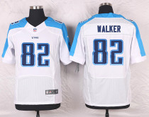 Titans Jersey-1