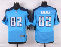 Titans Jersey-3