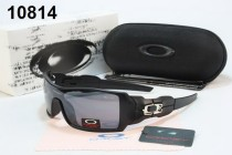 Oakley AAA Sunglasses-565