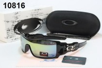 Oakley AAA Sunglasses-563