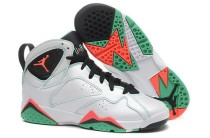 Authentic Air Jordan 7 GS (8)