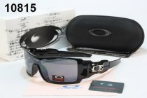 Oakley AAA Sunglasses-564