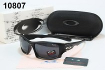 Oakley AAA Sunglasses-569