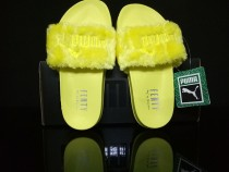 Puma Women Slipper-19