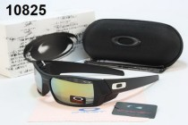 Oakley AAA Sunglasses-559