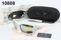 Oakley AAA Sunglasses-568
