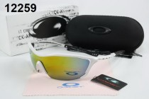 Oakley AAA Sunglasses-550