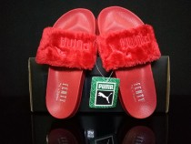 Puma Women Slipper-21