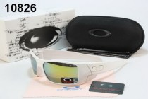 Oakley AAA Sunglasses-558