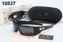 Oakley AAA Sunglasses-554
