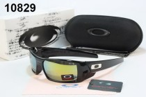 Oakley AAA Sunglasses-555