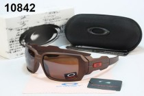 Oakley AAA Sunglasses-553