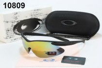 Oakley AAA Sunglasses-567