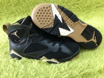 Air Jordan VII Retro women-003