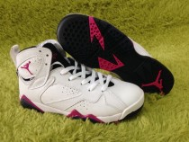 Air Jordan VII Retro women-001