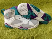 Air Jordan VII Retro women-002