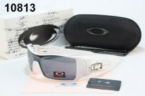 Oakley AAA Sunglasses-566