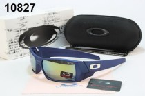 Oakley AAA Sunglasses-557