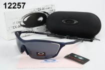 Oakley AAA Sunglasses-552