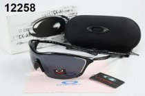 Oakley AAA Sunglasses-551