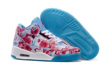Jordan 3 Women Shoes-7