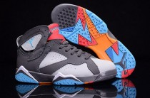 Jordan 7 Women Shoes-42
