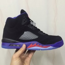 Jordan 5 Women Shoes-44
