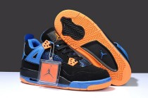 Jordan 4 Women Shoes-11