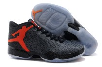 Jordan 29 Men Shoes-8