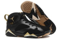 Jordan 7 Women Shoes-33
