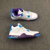 Jordan 4 Women Shoes-3