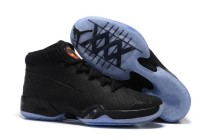 Jordan 30 Men Shoes-11