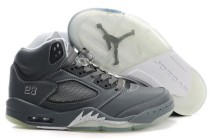 Jordan 5 Women Shoes-30