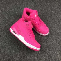 Jordan 3 Women Shoes-11