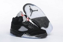 Jordan 5 Women Shoes-26