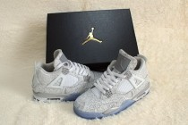 Jordan 4 Women Shoes-7