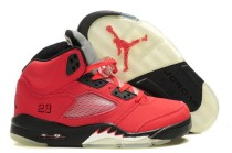 Jordan 5 Women Shoes-27