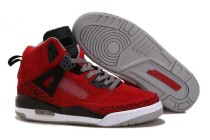 Jordan 3 Women Shoes-17