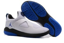 Jordan 8 Men Shoes-14