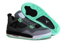 Jordan 4 Women Shoes-4
