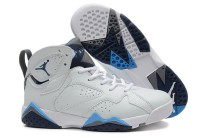Jordan 7 Women Shoes-35