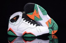 Jordan 7 Women Shoes-45