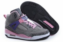 Jordan 3 Women Shoes-16