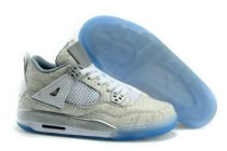 Jordan 4 Women Shoes-6
