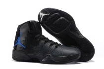 Jordan 30 Men Shoes-28