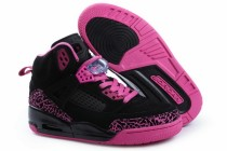 Jordan 3 Women Shoes-14