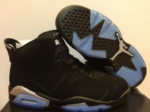 Jordan 6 Women Shoes-42