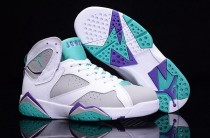Jordan 7 Women Shoes-39