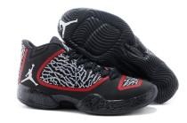 Jordan 29 Men Shoes-1