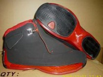 Jordan 18 Men Shoes-5